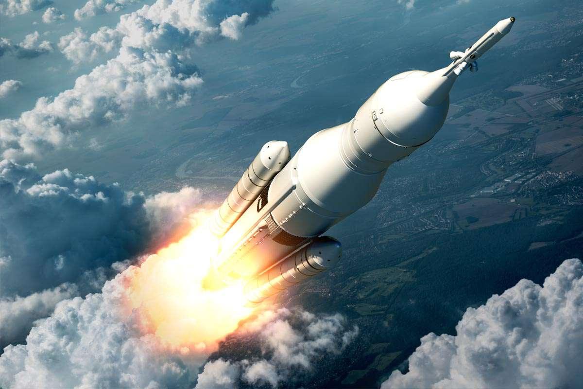 Une physicienne invente un nouveau concept de fusée à plasma qui pourrait révolutionner l'exploration spatiale - NeozOne