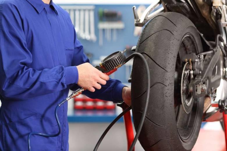 Le contrôle technique obligatoire pour les deux ou trois roues bientôt en vigueur ?