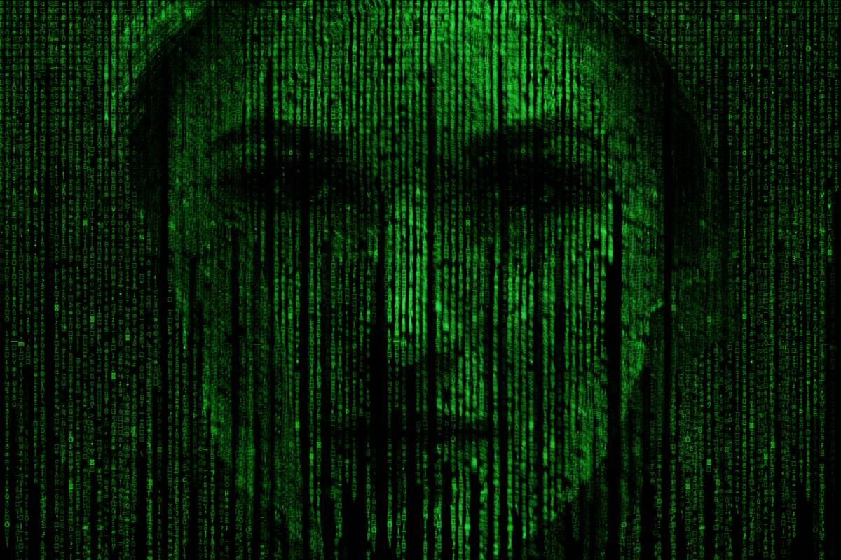 Un scientifique a développé un algorithme qui peut « prouver » que le monde est une simulation - NeozOne