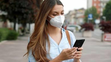 Oui ! Les masques FFP2 peuvent être lavés... Et réutilisés jusqu'à 10 fois !