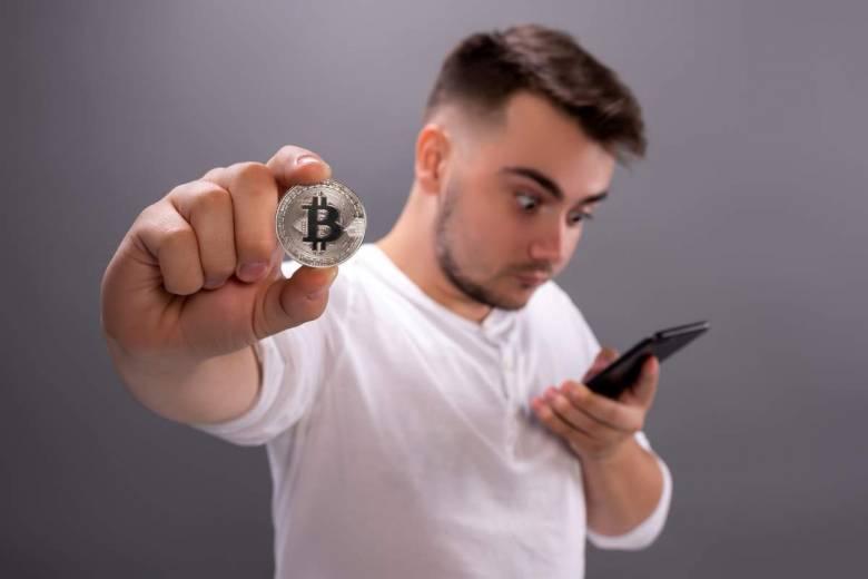 Un Américain a perdu l'équivalent de 600 000 dollars en Bitcoin à cause d'une fausse application
