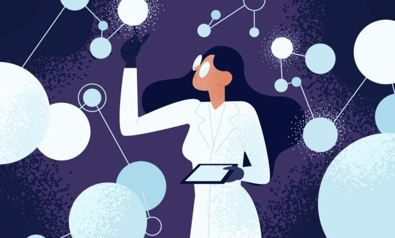 recherche médicale femmes