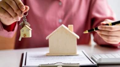 Il n'est plus possible d'annuler l'achat d'un bien immobilier suite à une promesse de vente