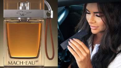 Nostalgique de votre voiture thermique ? Voici un parfum qui sent l'essence pour les propriétaires de véhicules électriques !