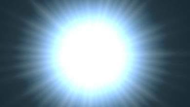 « Cataclysme cosmique » : cette étoile très atypique aurait été forgée par l'explosion d'une supernova
