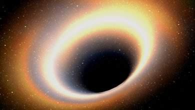 Certaines conditions gravitationnelles permettraient de traverser un trou de ver