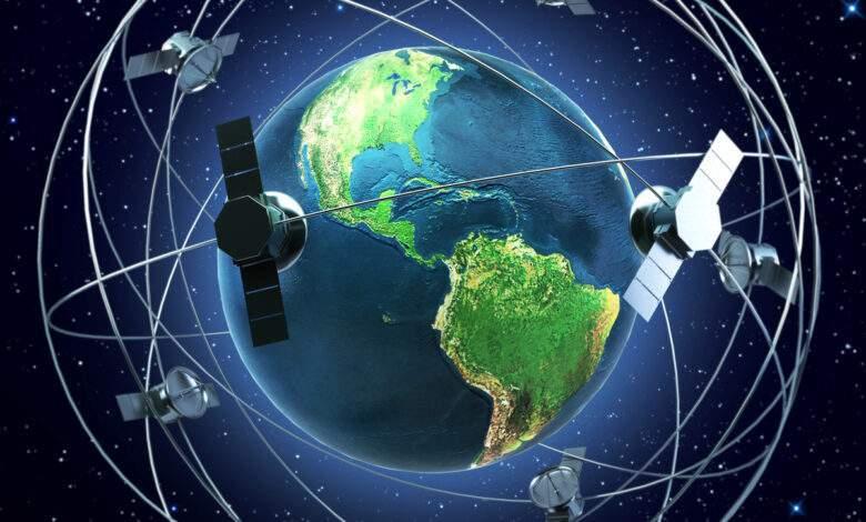 Congrès Mondial de La Nature : les satellites se mettent (un peu plus) au service des animaux