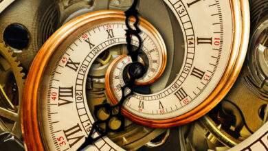 L'horloge atomique la plus précise au monde ne perd qu'une seconde en 15 milliards d'années