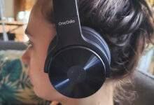 OneOdio A30: nous avons testé un casque à réduction active du bruit à moins de 60€