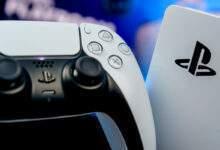 PlayStation 5 : Comment dénicher les stocks de PS5, qui brille par son absence depuis 8 mois maintenant ?