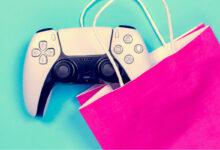 PlayStation 5: des nouveaux en stocks de Playstation 5 chez ce commerçant