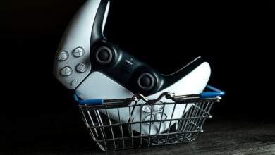 La PlayStation 5 est encore très difficile à trouver sur le marché, en ligne ou en boutique physique.