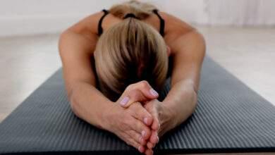 Pleine conscience : simple pratique spirituelle ou véritable traitement thérapeutique ?