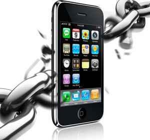 4.2.1 POUR IPHONE GRATUIT GRATUIT JEUX 3G TÉLÉCHARGER